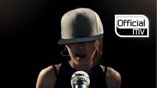 [MV] Kunogoon(쿠노군) _ Timing(타이밍) (Feat. Sohyang(소향), Taibian(타이비언))