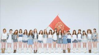 アイドリング!!!の24枚目となるラストシングル「Cheering You!!!」が201...