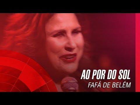 AMOR BAIXAR BELEM FAFA MUSICA CIGANO