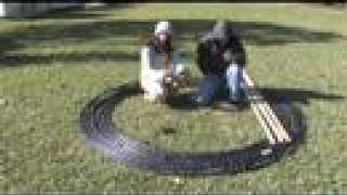 SOLAR HOT WATER 2 DIY USING BLACK WATER HOSE SOLAR WATER HEATER SUN POWER
