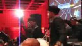 DJH Kudos Roadshow / Kudos Music - TWo GO MAD