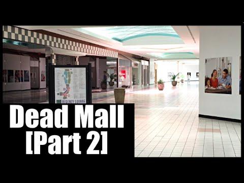 Regency Mall Jacksonville Fl Food Court