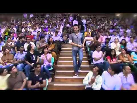 YES I CAN !!! Best – Motivational Video For Students (Sandeep Maheshwari )