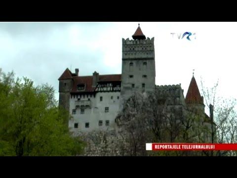 Reportajele Telejurnalului: Cetăţile