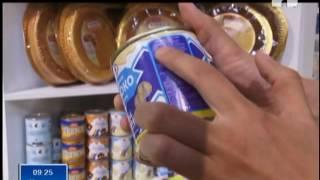 Как выбрать правильное сгущенное молоко?(Как выбрать правильное сгущенное молоко?, 2016-08-04T09:04:46.000Z)