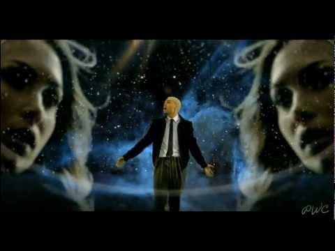 DJ Khaled - Take It To The Head (Feat. Chris Brown, Rick Ross, Nicki Minaj & Lil Wayne) Music Video
