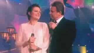 """BACCARA """"Ay, Ay, Sailor"""" (with Lev Leshchenko and Soso Pavliashvili)"""
