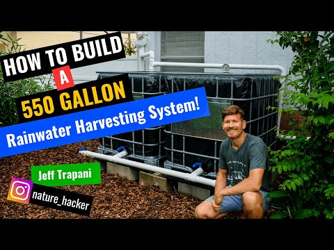 how-to-build-a-550-gallon-rainwater-harvesting-system
