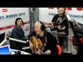 Вячеслав Малежик Мозаика LIVE Авторадио mp3