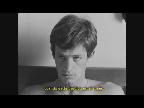 BADBADNOTGOOD - Time Moves Slow (Subtitulado español)