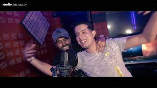 Bilal Sghir ( Ma Tahagrouch lawliya - ما تحڨروش الولية) par #harmonie_édition