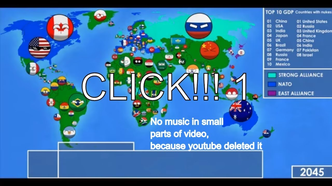 Alternate future of the world in countryballs the movie youtube alternate future of the world in countryballs the movie romanian mapping gumiabroncs Choice Image