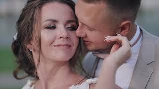 Свадьба в Сочи Ленида и Ксении - 08.09.2018