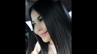 Download DIAN ANIC Dangdut Koplo 2018 - KADUNG TRESNO Mp3