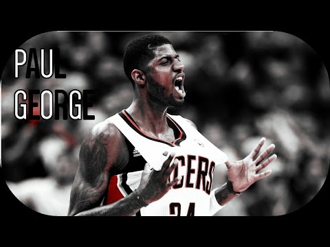 Thumbnail: Paul George - Too Much Sauce - MIX HD