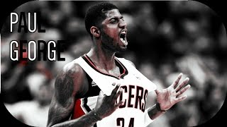 Paul George - Too Much Sauce - MIX HD