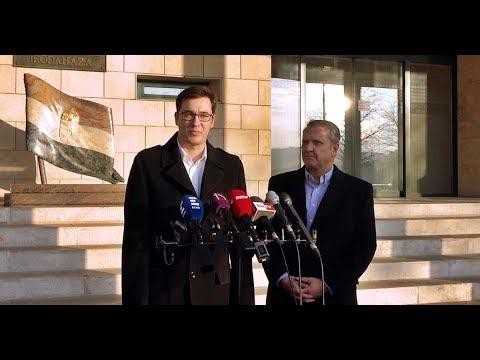 MSZP | Orbán országértékelése hazugságbeszéd volt
