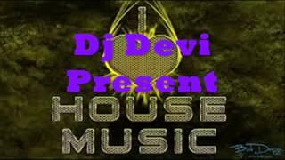 Dj Devi - Chica Loca Mp3
