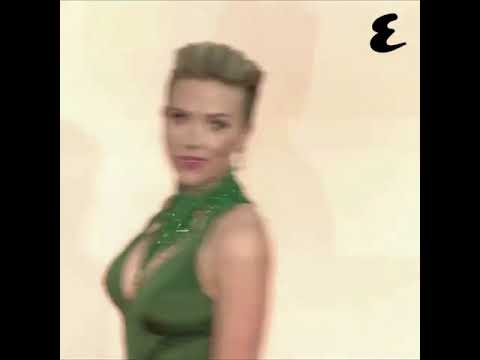 scarlett johansson Sex Trip from YouTube · Duration:  19 seconds