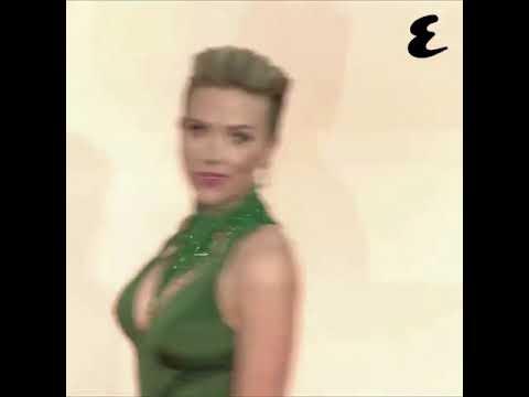 Scarlett Johansson porno film Hoe lesbische sex Videos hebben