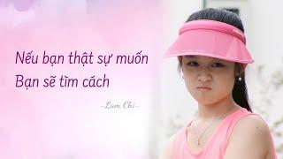 Gia đình là số 1 Phần 2 | Khi Lam Chi HẠ QUYẾT TÂM cao hơn núi và cái kết...