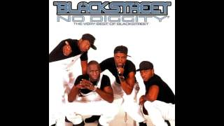 Blackstreet Billie Jean No Diggity remix