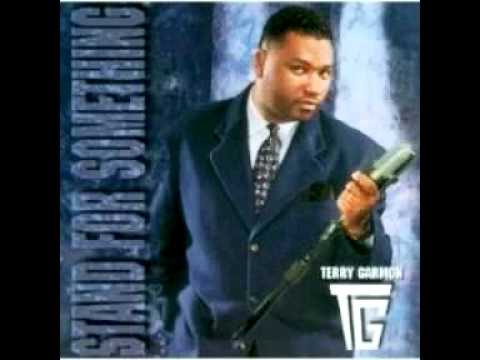 Terry Garmon  - Any Way (You bless me).mp4