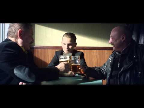 Denai Moore - I Swore (Official Video)