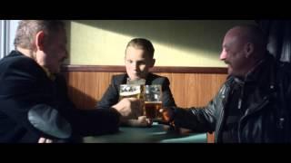 Watch music video: Denai Moore - I Swore