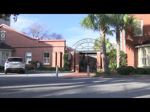 Charleston Day School extended version