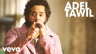 Adel Tawil - Ist da jemand  (Akustik Version)
