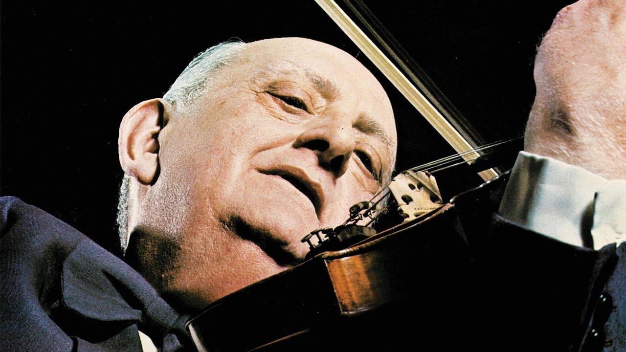 Eloquence Classics – Alfredo Campoli