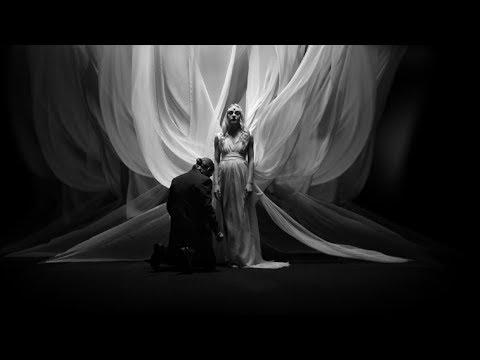 Смотреть клип Printa Feat. Мой Спутник - Отпусти Меня