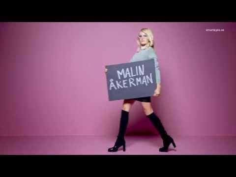 Smarteyes reklamfilm 1 med Izabella Scorupco & Malin Åkerman AW15