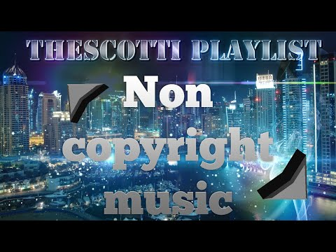 Best Non-Copyrighted music - Dubstep/Chill #1