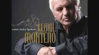 Kemal Monteno- Sve moje jeseni su tuzne