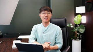 서울 내집마련 미뤄야 할까요? 서울부동산전망 [내집마련…