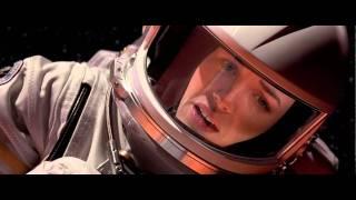 Миссия на Марс (отрывок) www.vborskom.ru