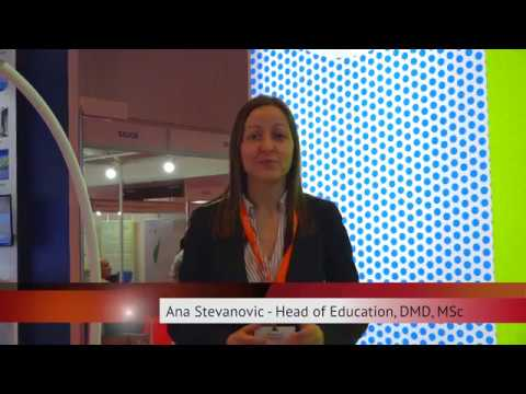 iTop – Education on oral prophylaxis