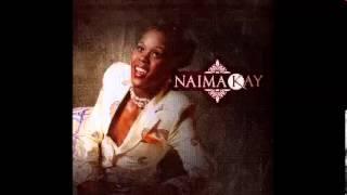Naimakay - SIKUNDISHIYA FT. NTANDO