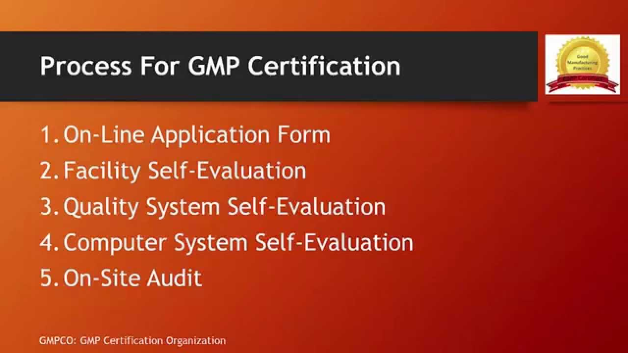 Gmp Certification For Biotech Dietary Supplement E Liquid And