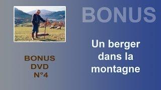 Bonus dvd 4