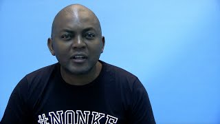 #CelebsShadeTwitter - Euphonik responds to all your nasty comments