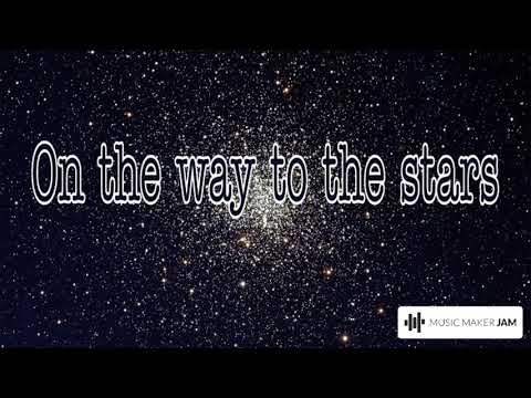 On The Way To The Stars