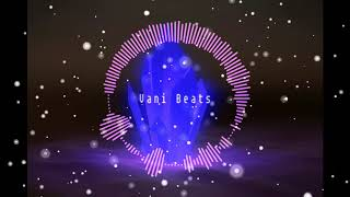 [8d Audio] Thank You Next type beat x Drip too hard 8d music