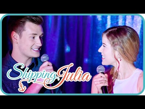Somebody to You - Shipping Julia Ep. 6 from YouTube · Duration:  7 minutes 51 seconds