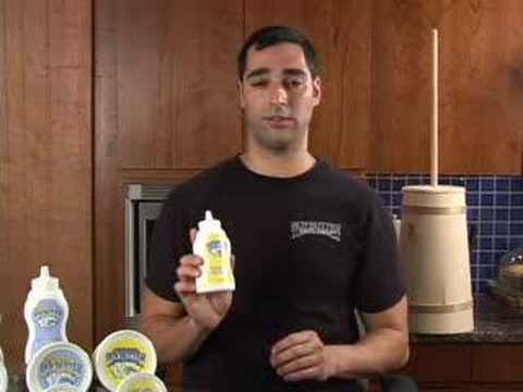 Boy Butter Personal Lubricant InfomercialKaynak: YouTube · Süre: 1 dakika9 saniye