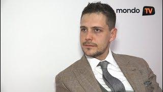Pitali smo Miloša Bikovića ima li poroke | Mondo TV