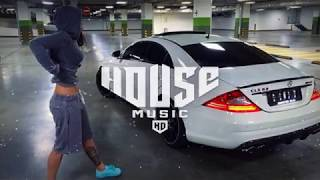Download Busta Rhymes - I Know What You Want (Alexander Holsten Deep Remix) Mp3 and Videos