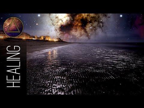 SOLFEGGIO FREQUENCIES ★ Miracle Tone - Musica Curativa (285 Hz - 528 Hz - 852 Hz)
